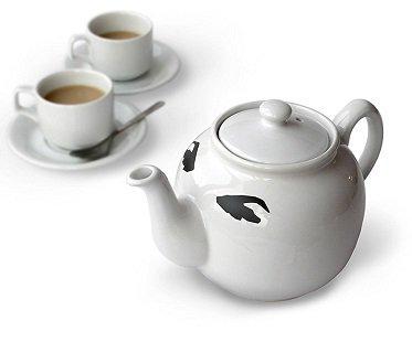 terrorist-tea-pot-drink