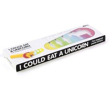 unicorn-spaghetti-measuring-tool-box