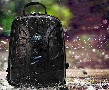 waterproof-backpack-speaker