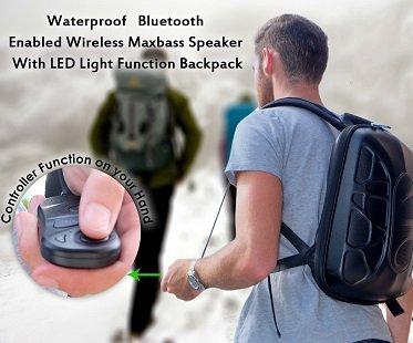waterproof-backpack-speaker-controller