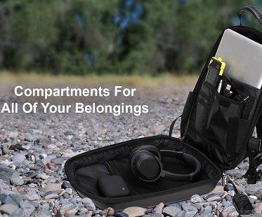 waterproof-backpack-speaker-inside