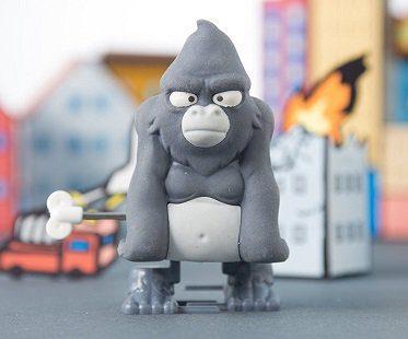 wind-up-gorilla-eraser