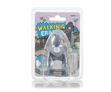 wind-up-gorilla-eraser-walking