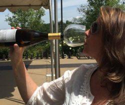 wine-bottle-glass-attachment