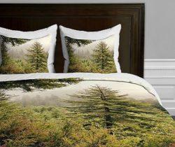 woodland-duvet-cover