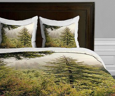 woodland-duvet-cover