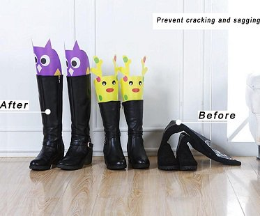 animal-boot-shapers-shoes