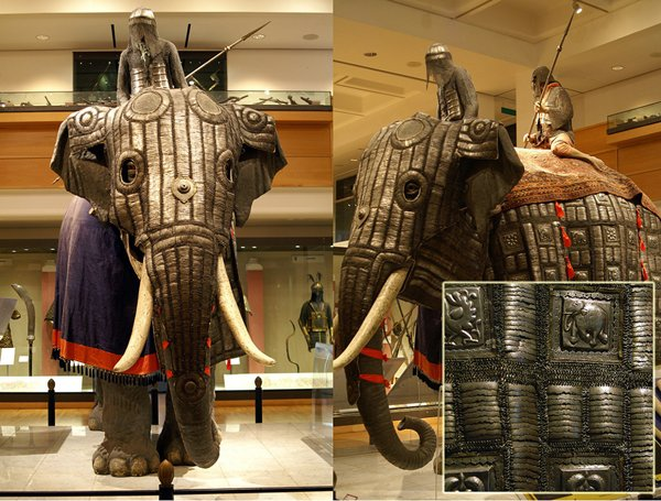 artifacts-elephant-armour