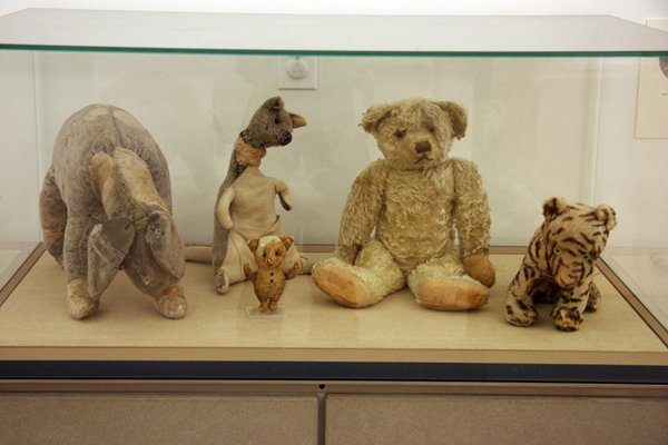 artifacts-original-pooh-and-friends-1920-1922