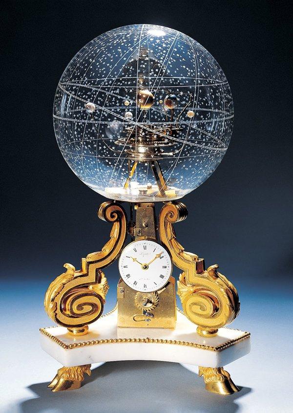 artifacts-planetarium-clock-paris-1770