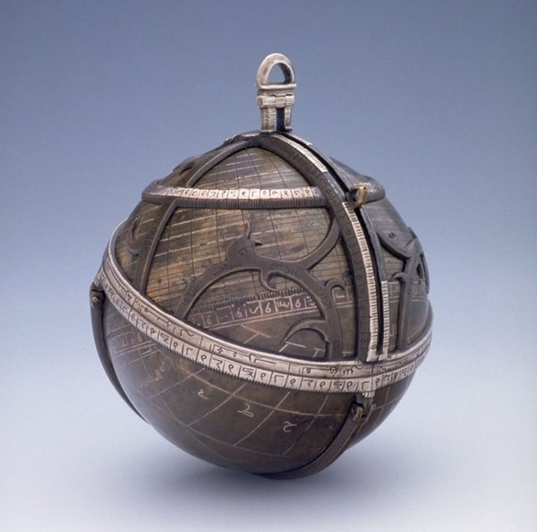 artifacts-spherical-astrolabe-1480