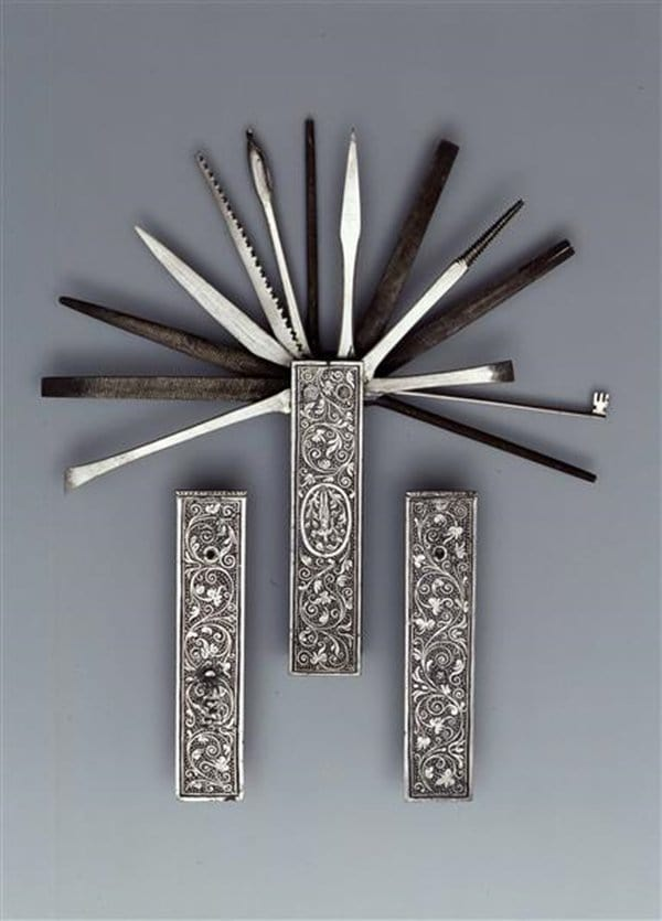 artifacts-universal-tool-nuremberg-1560-70