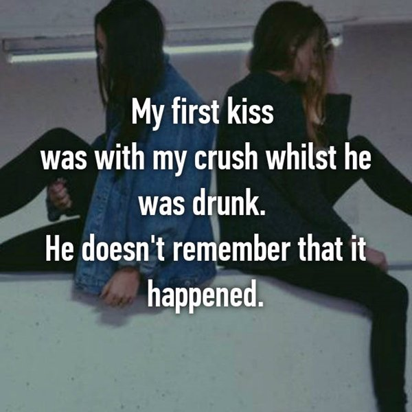 bad-first-kiss-stories-doesnt-remember