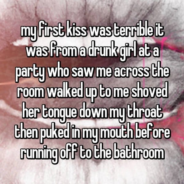 bad-first-kiss-stories-puke-cant-beat