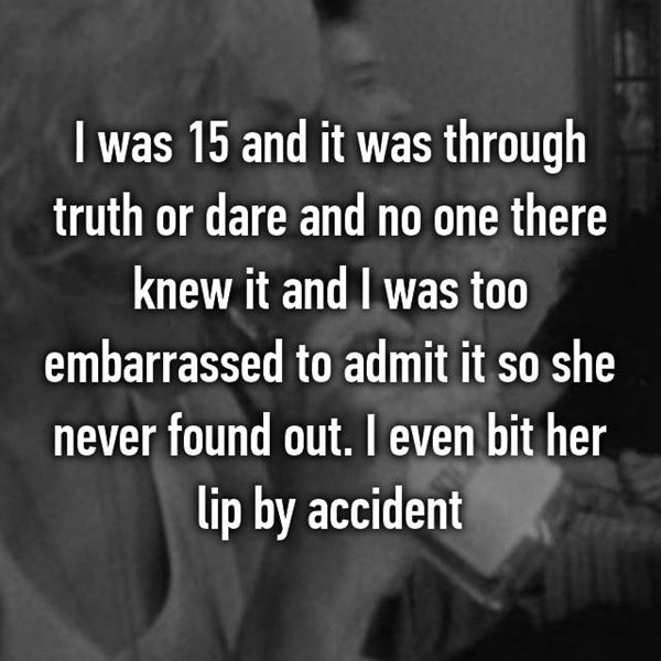 bad-first-kiss-stories-truth-dare