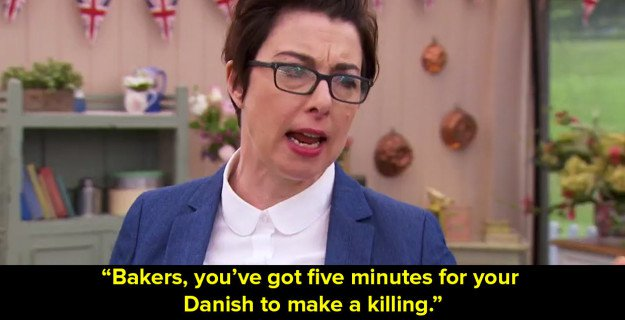 bake-off-puns-danish-pastries-reference-to-the-killing