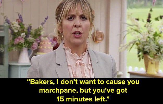 bake-off-puns-marchpane-marzipan
