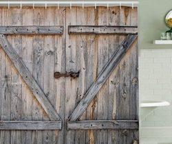 barn-door-shower-curtain