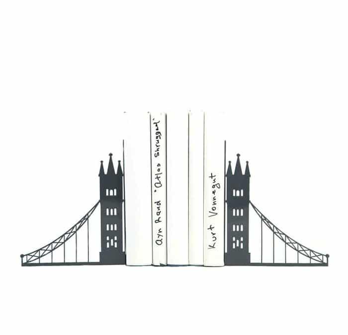 beautiful-bookends-bridge