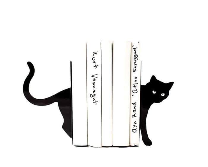 beautiful-bookends-kitty