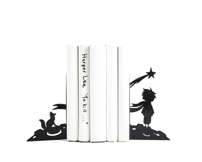 beautiful-bookends-little-prince