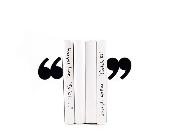 beautiful-bookends-quotes