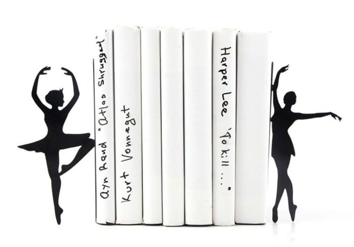 beautiful-bookends-some-ballet