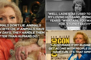 betty-white-quotes