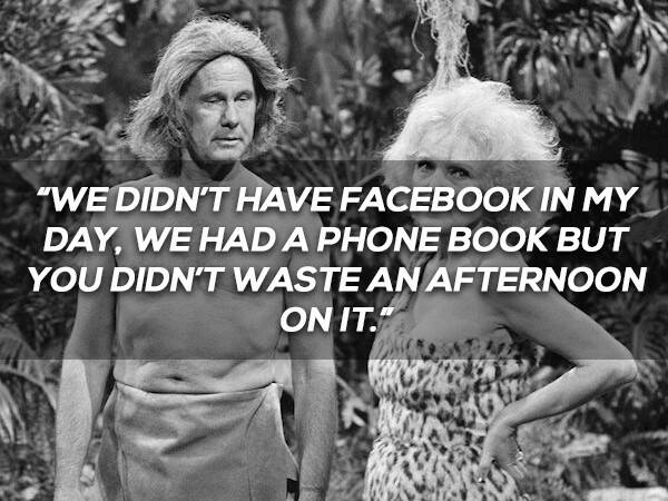 betty-white-quotes-facebook