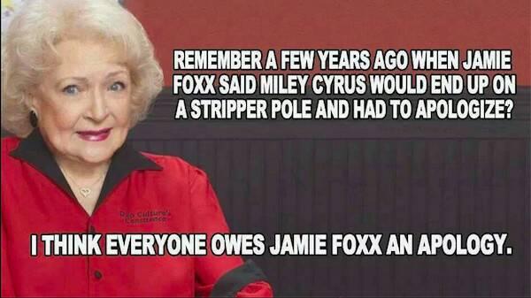 betty-white-quotes-jamie-foxx