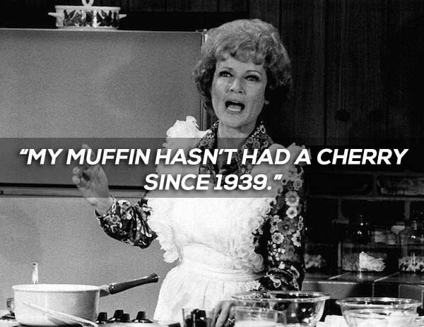 betty-white-quotes-muffin-cherry