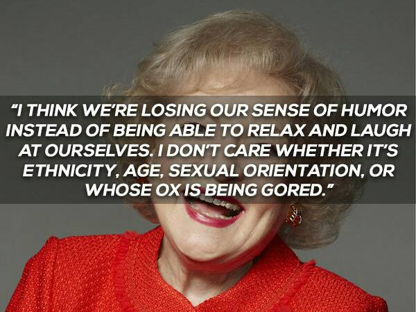 betty-white-quotes-relax-laugh