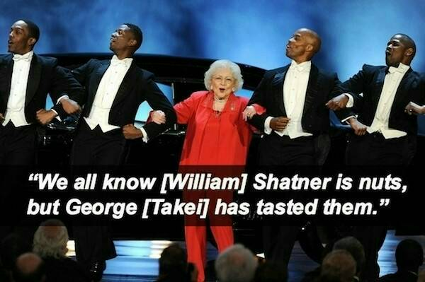 betty-white-quotes-shatner