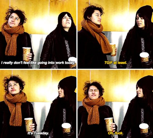 broad-city-every-day-the-same