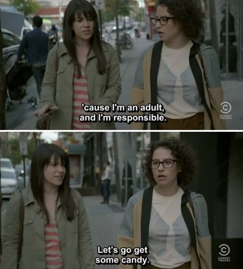 broad-city-get-candy-whenever