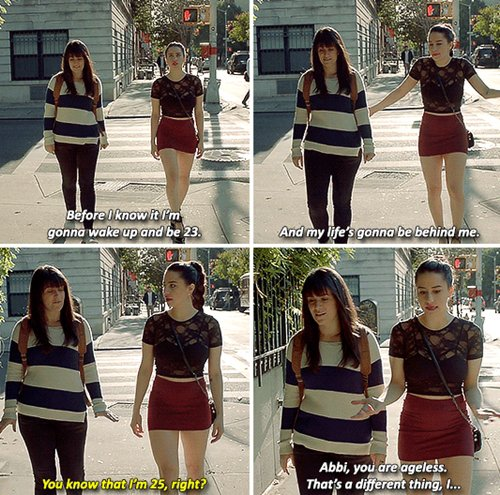 broad-city-getting-old