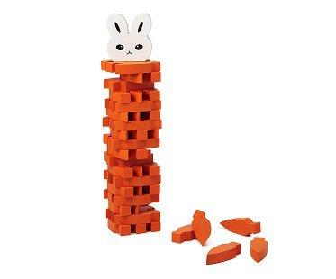 carrots-stacking-game-jenga
