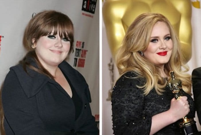 celebs-before-after-stylists-adele