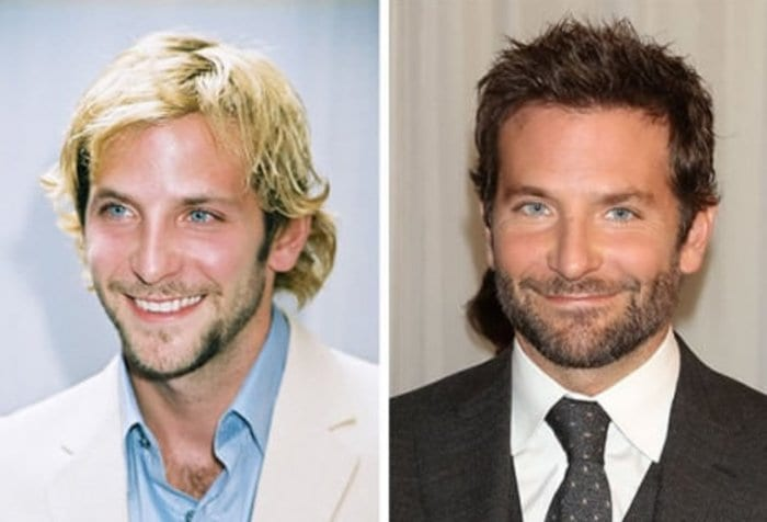 celebs-before-after-stylists-bradley-cooper-hair