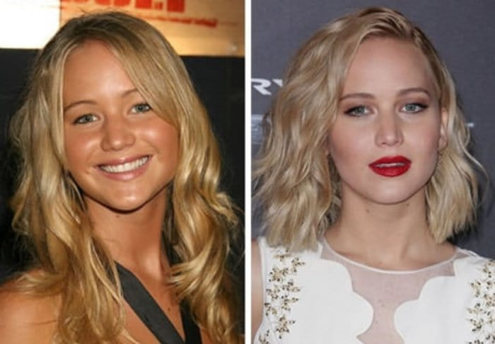 celebs-before-after-stylists-jennifer-lawrence