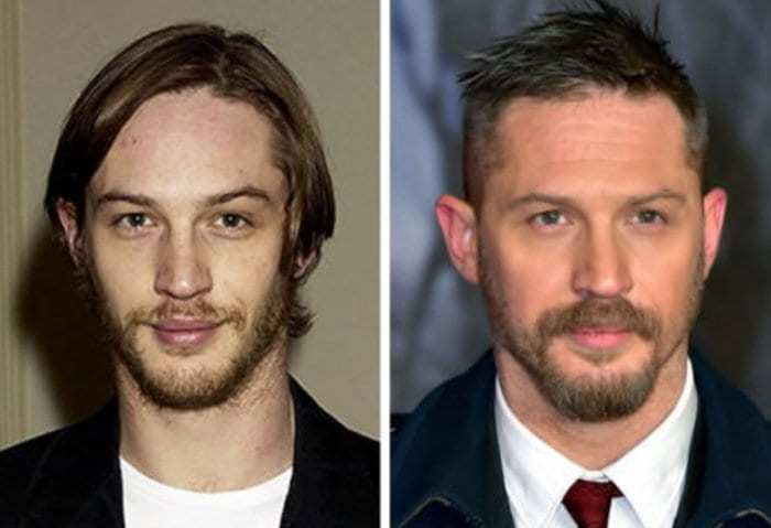 celebs-before-after-stylists-tom-hardy