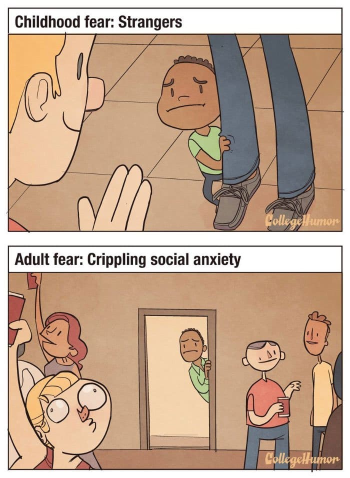 childhood-fears-vs-adult-fears-strangers-social