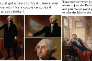 classical-art-memes