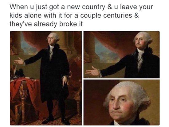 classical-art-memes-broke-country