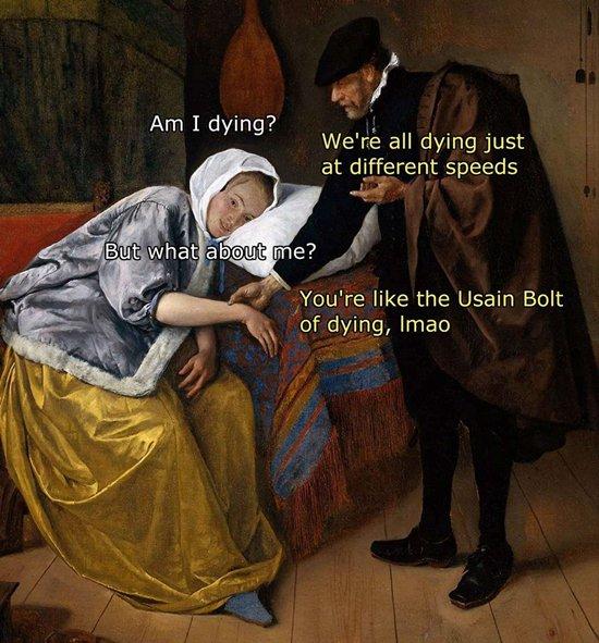 classical-art-memes-dying
