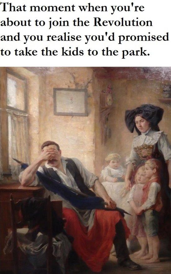 classical-art-memes-join-revolution