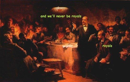classical-art-memes-never-be-royals