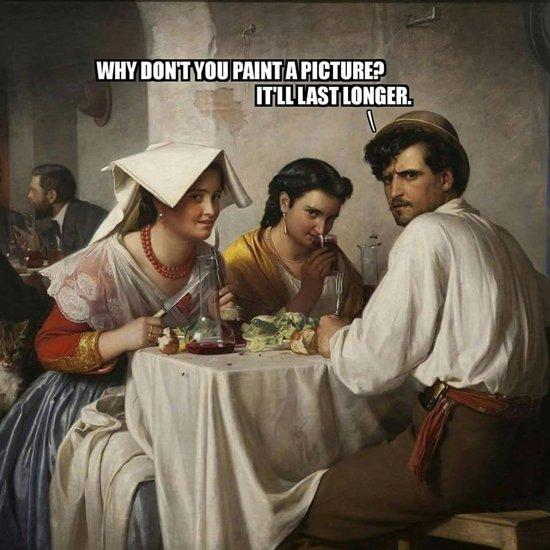 classical-art-memes-okay-i-will