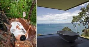 coolest-baths