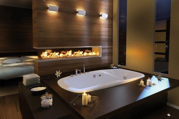 Coolest Bathroom Ever 10 of the coolest bath setups you've ever seen